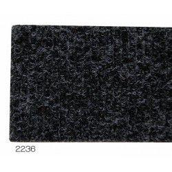 Ковролін BEDFORD EXPOCORD колір 2236