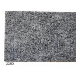 Ковролін BEDFORD EXPOCORD колір 2283