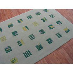 Carpet acrylic PATANA