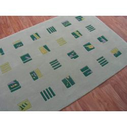 Teppich acryl PATANA