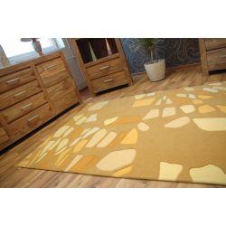 Akryl szőnyeg TERRY 4757574