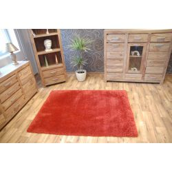 Tappeto Akryl TERRY rosso 4754015