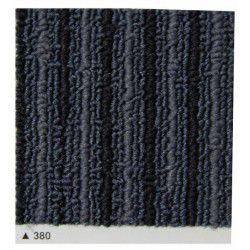 Wykładzina Zenit kolor 380