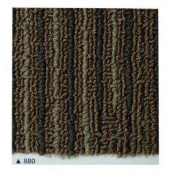 Teppichfliesen ZENIT farb 880