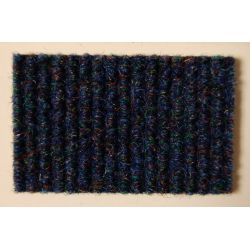 Carpet Tiles BEDFORD colors 5516