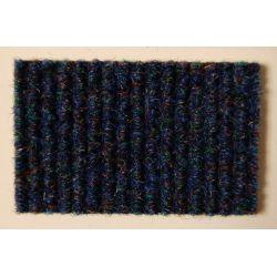 Teppichfliesen BEDFORD farb 5516