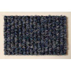 Teppichfliesen BEDFORD farb 5539