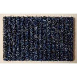 Carpet Tiles BEDFORD colors 5586