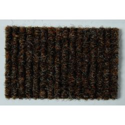 Carpet Tiles BEDFORD colors 7745