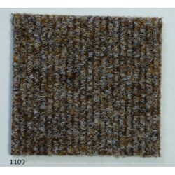 Carpet Tiles CAN CAN colors 1109