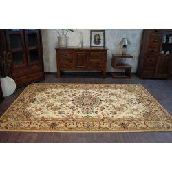 Carpet EDEN STAROPOLSKI beige