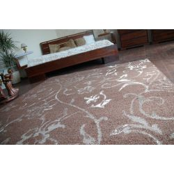 Carpet ECO GARLAND cumin