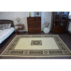 Carpet HEAT-SET BELVEDERE 0809 cream