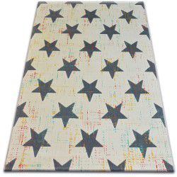 Scandi szőnyeg 18209/063 - CSILLAGOK
