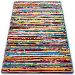 Paint szőnyeg - F478 kék