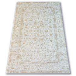 Carpet ACRYLIC DENIZ 7484 Kemik