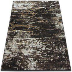 Teppich VOGUE 560 Braun