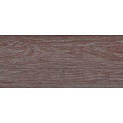 ПЛІНТУС при підлоговий 140 дуб піренейський