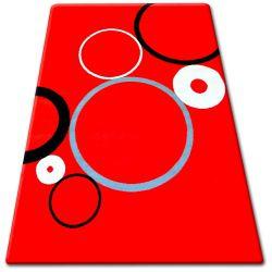 Bcf flash szőnyeg 33234/810
