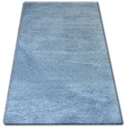 Carpet SHAGGY MICRO grey