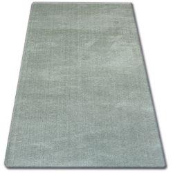 Tapis SHAGGY MICRO vert