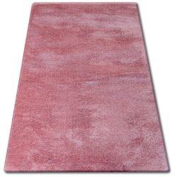 Teppich SHAGGY MICRO rosa