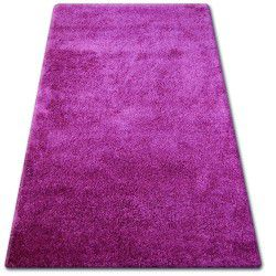 Carpet SHAGGY NARIN P901 violet