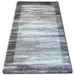 Teppich ACRYL TALAS 0317 Carmen/Sand Beige