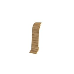 Baseboard Link PVC SMART 108