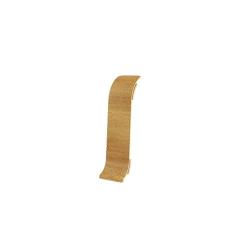 Baseboard Link PVC SMART 124