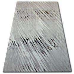 Teppich ACRYL PATARA 0130 L.Brown/Brown