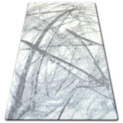 Килим AKRYL PATARA 0266 кремовий/L.пісочний