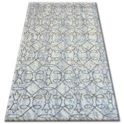 Carpet ACRYLIC PATARA 0276 Cream/Grey