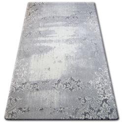 Carpet ACRYLIC PATARA 0211 L.Sand/Cream