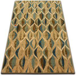 Carpet OMEGA DELF patina