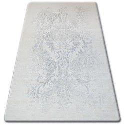 Carpet ACRYLIC RUSTIC 0503 A.Gri