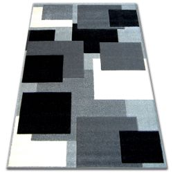 Carpet PILLY H202-8404 - cream/anthracite