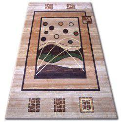 Koberec heat-set PRIMO 4626 béžový