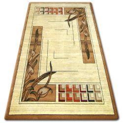 Carpet heat-set PRIMO 8505 beige