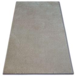 Delight szőnyegpadló bézs