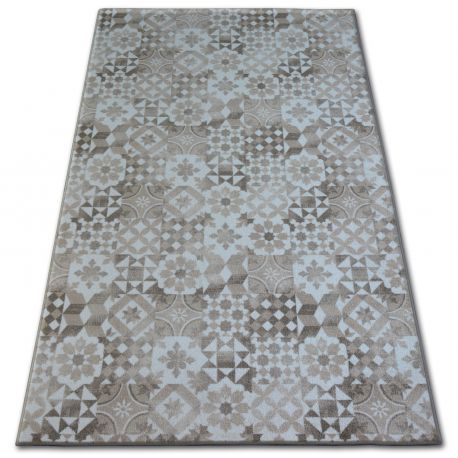 Carpet wall-to-wall MAIOLICA beige LISBOA