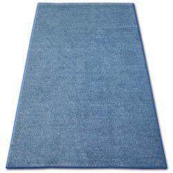 Inverness szőnyegpadló kék