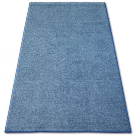 Килим – мокети INVERNESS синьо