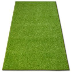 DYWAN - WYKŁADZINA INVERNESS zielony