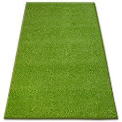 Inverness szőnyegpadló zöld