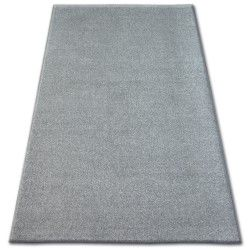 Inverness szőnyegpadló ezüst
